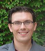 Photo of O'Hara, Sean