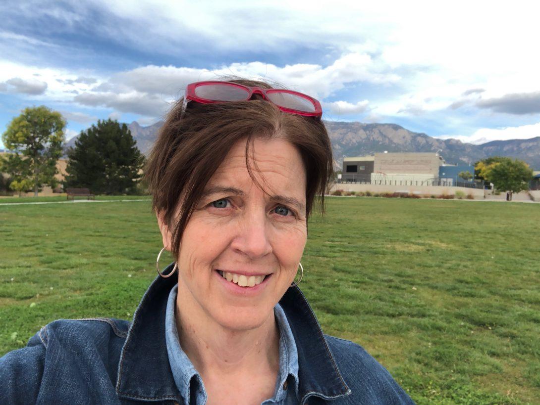 Kim Van Meter profile picture