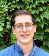 Photo of Schultz