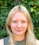 Photo of Lindquist